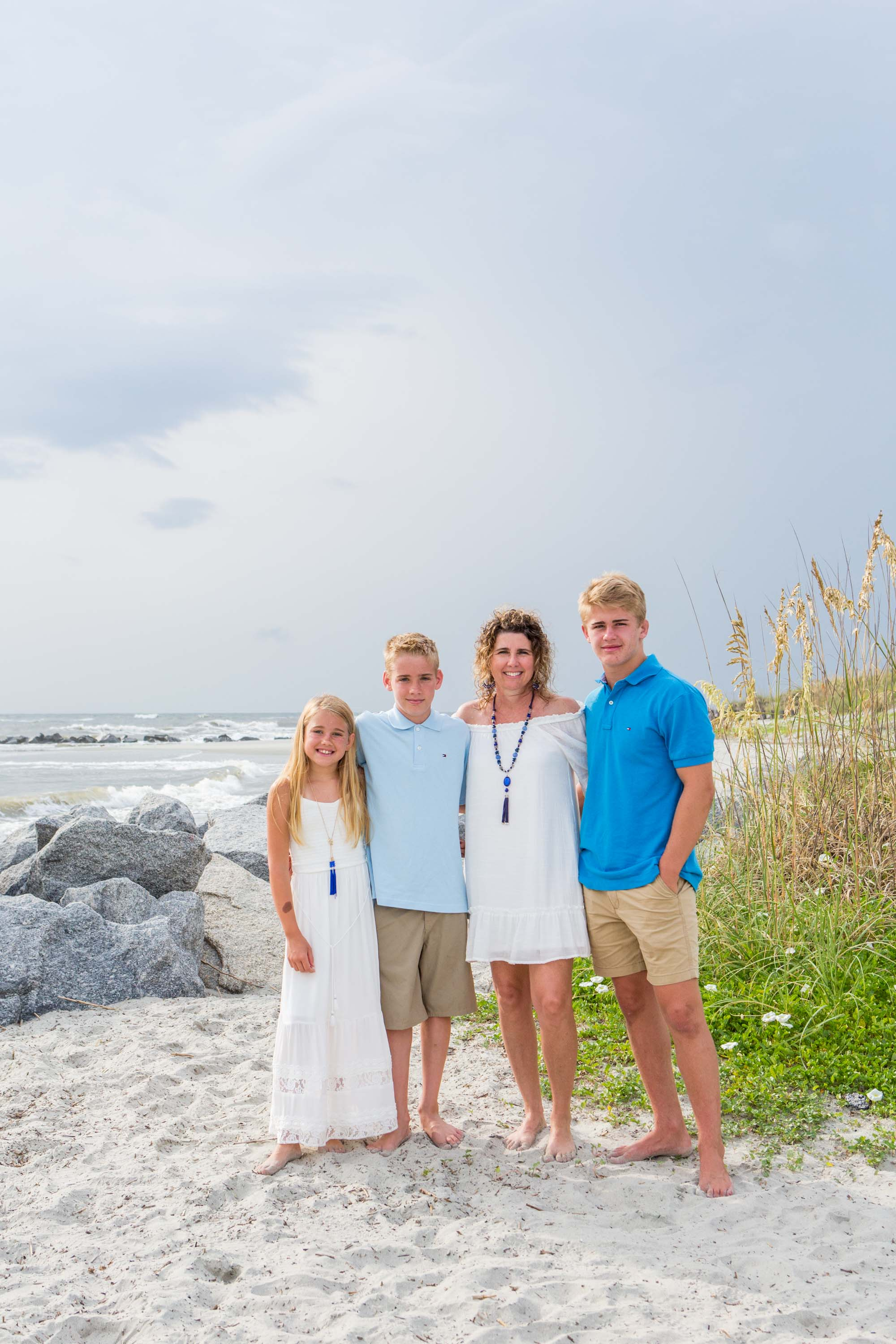 Vacation Rentals Folly Beach Sc By Owner